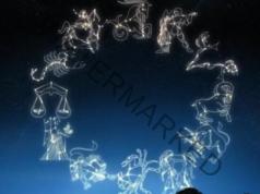Точен хороскоп за всички зодии - основни характеристики