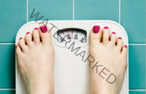 Ускоряване на метаболизма: ето как да помогнете на тялото си