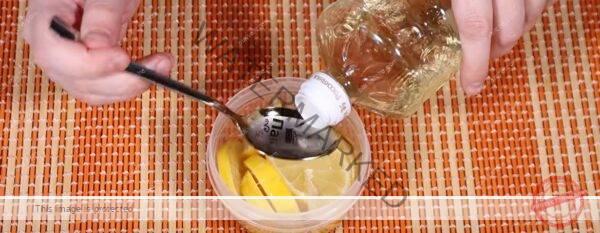 Домашно-средство-срещу-прах-само-с-лимон-и-олио-1