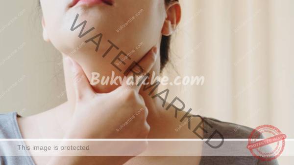 Заболяване на щитовидната жлеза – 12 фини признака