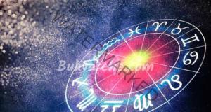 Зодиите с най-добрата интуиция според астролозите
