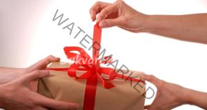 Какво не се подарява за рожден ден на партньора?
