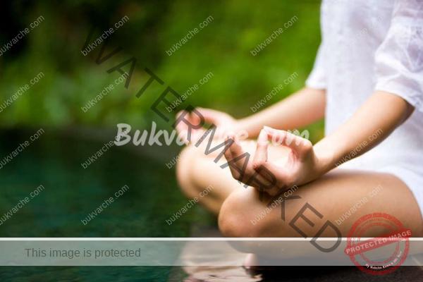 Лечение с ръце: страховете и депресията ще изчезнат
