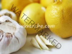 Народен лек за холестерол, който почиства кръвоносните съдове