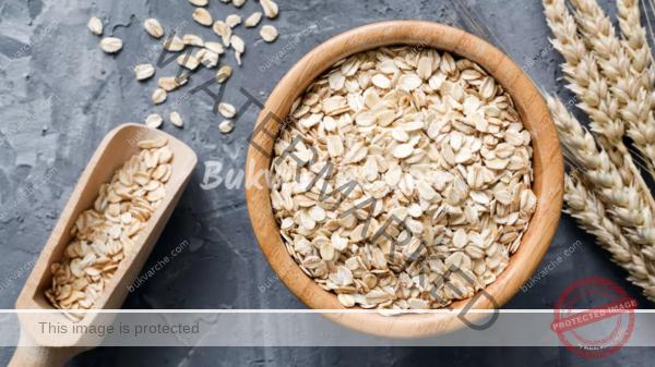 Отслабване без гладуване – вкусна закуска всяка сутрин