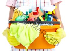 Трикове за лесно почистване, които ще ви улеснят живота