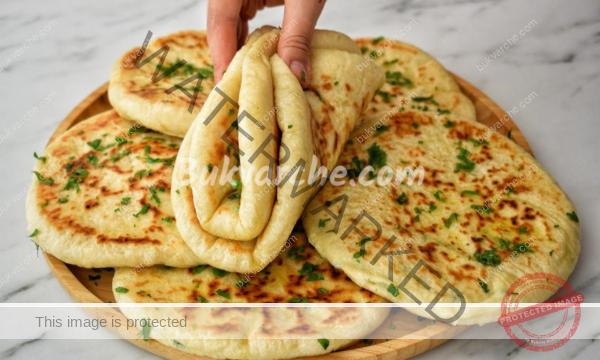 Хлебчета със сирене вкусна идея за закуска или вечеря