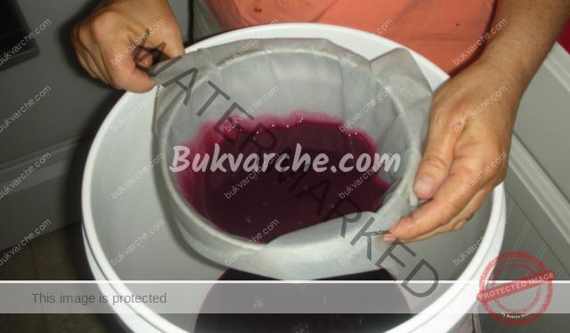 Възстановяване на черния дроб с натурална домашна напитка