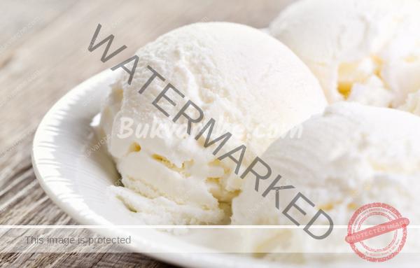 Домашен сладолед – вкус, който ще се хареса на всеки