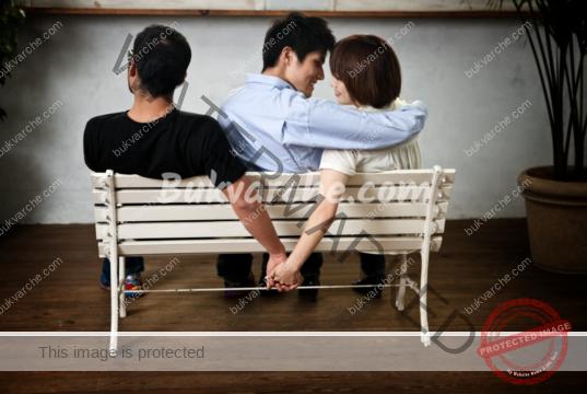 Защо жените изневеряват? Това са трите основни причини