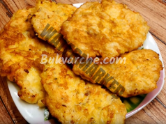 Мариновано пилешко месо на тиган - най-вкусната рецепта