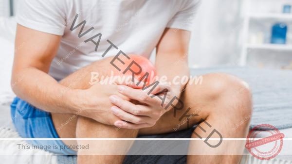 При болка и подуване в коленете използвайте народни компреси!