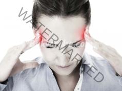 Симптоми за предстоящ инсулт при жените. Какво трябва да знаете?