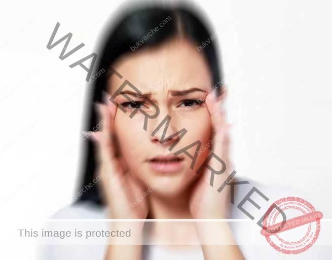 Проблеми с очите, които подсказват за по-сериозни болести