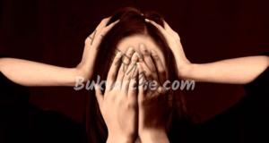 Болката се появява заради емоционален стрес и негодувание
