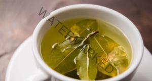 Дафинов лист срещу киселини и за по-добро храносмилане