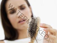 Заздравете косата и ноктите си и подобрете качеството на съня си!