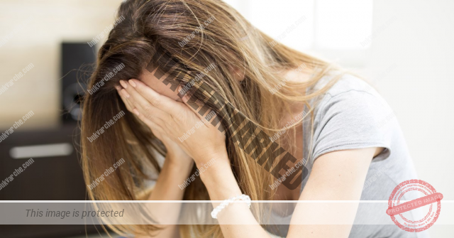 Защо мъжете изневеряват и кои са сигналите за това?