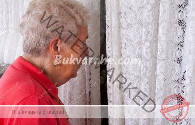 Искам да живея сама и да пътувам, въпреки че съм на 62 години
