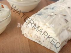Крема сирене с подправки с отличен вкус и без консерванти