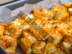 Лятна рецепта за тиквички на фурна - леко и засищащо ястие