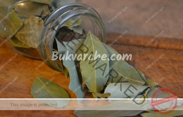 Масло срещу разширени вени, което се приготвя лесно
