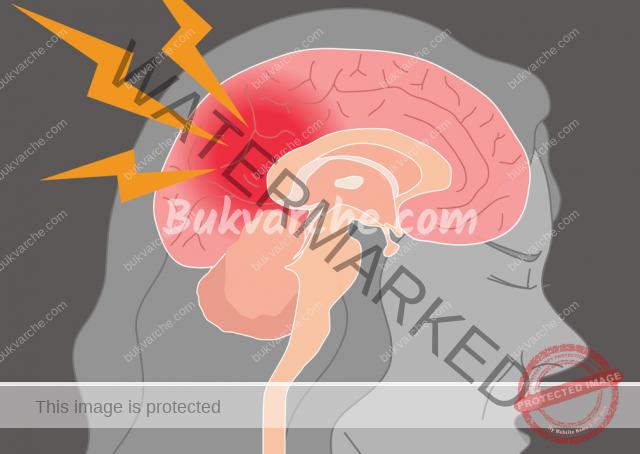 Недостигът на магнезий причинява безсъние и тревожност