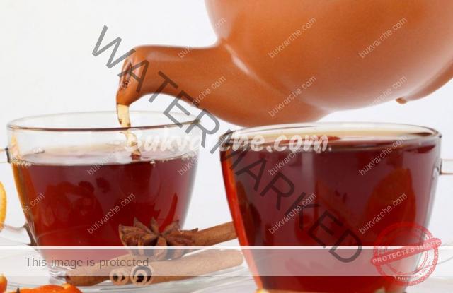 Регулирайте кръвната захар с тази домашна напитка!