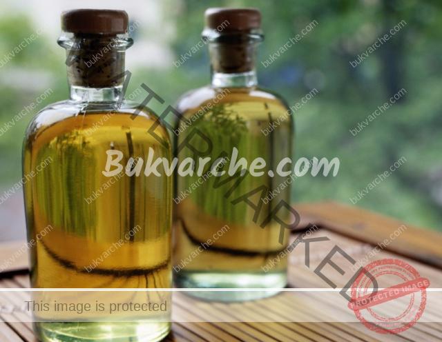 Рициново масло за лечение на 25 заболявания и за красота