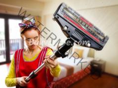 Трикове за бързо почистване на дома, които улесняват работата ви
