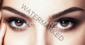 Жените с кафяви очи са истински късметлийки. Вижте защо!