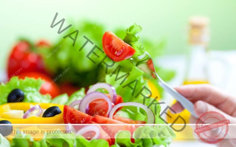 Датска диета за трайно отслабване и без гладуване