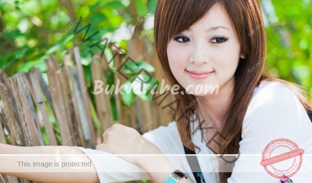Азиатски тайни за красота за безупречна и сияйна кожа