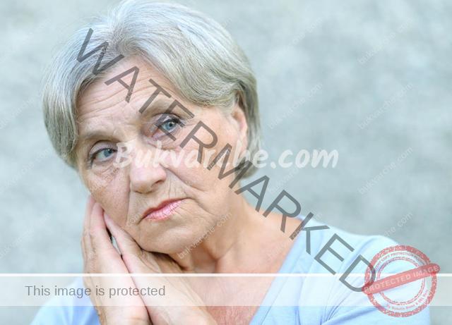 Животът след 60 не е много лесен, ако живееш сам