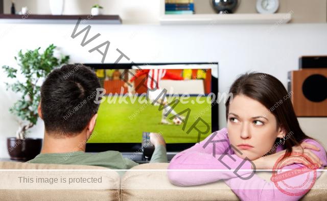 Задължения на мъжа в къщата, след като се ожени