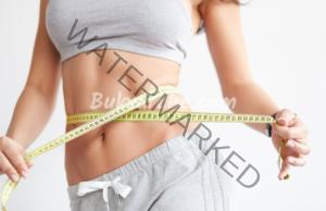 Здравословен хранителен режим за стройна фигура