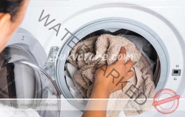 Качествен ли е прахът за пране? Как да разберете?