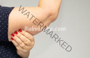 Мастни натрупвания по тялото и какво казват за здравето ни