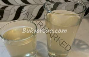 Напитка с ананас, която топи мазнините за 10 дни