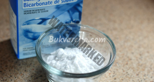 Домашно лечение със сода нормализира киселинно-алкалния баланс