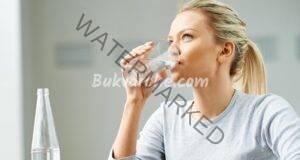 Колко вода да пием на ден според килограмите?