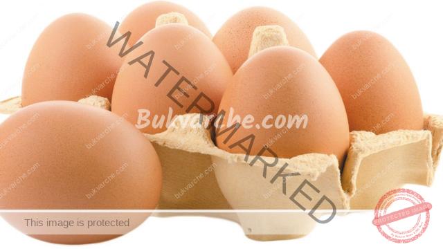 Магически свойства на яйцето: почиства дома от негативна енергия