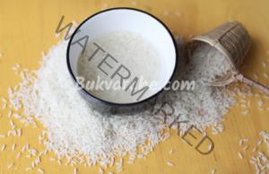 Оризова вода за кожата, косата и за здравословно отслабване