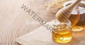 Подсилване на имунитета с естествени рецепти с мед
