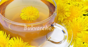 Подути крака: чайове, които ще ви помогнат да елиминирате проблема