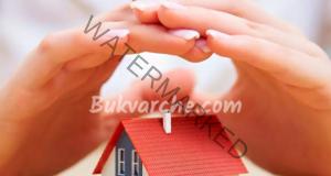 Почистване на енергията в дома за привличане на късмета