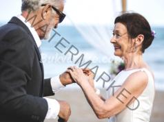 Сватбата на майка ми се превърна в истински цирк