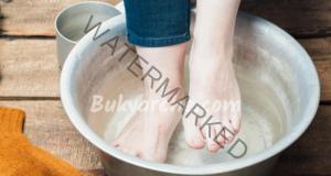 Болки в краката нощем - как да се отървете от тях?