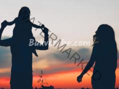 Вниманието в една връзка е най-важното нещо