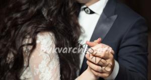 Втора съпруга съм. Обичам и уважавам съпруга си
